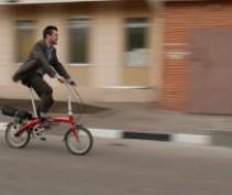 В Феодосии проведут флешмоб «На работу на велосипеде»