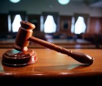 Севастопольский предприниматель, не вернувший приятелю 200 тыс долл долга, предстанет перед судом