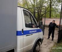 В Крыму покончил с собой 10-летний мальчик