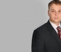 В Бахчисарайском районе в драке погиб 31-летний замглавы Севастопольского избиркома Роман Шамрай