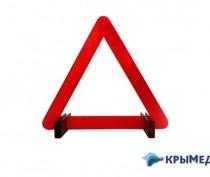 В Крыму за сутки сбили пятерых пешеходов, в том числе двух детей
