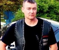 Крымского депутата будут судить за убийство президента мотоклуба «Островитяне»