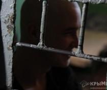 За убийство трех человек керченскому вору дали пожизненное