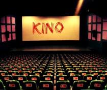 Крымские муниципалитеты игнорируют возможность восстановления утраченных кинотеатров - минкульт