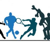 Крымский закон о физкультуре и спорте принят в первом чтении
