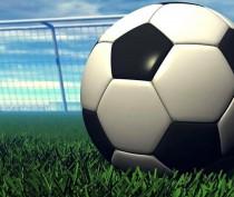 В субботу стартует традиционный Всекрымский футбольный турнир памяти вратаря «Таврии» Юрковского