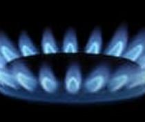 Прогнивший газопровод оставил без газа жителей многоэтажки в Симферополе
