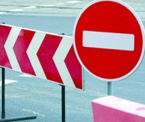 Движение на участке трассы Симферополь – Феодосия будет временно ограничено 28 апреля из-за работ на ВЛ «Кафа – Симферопольская»