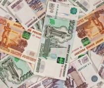 Крыму на улучшение сферы ЖКХ заложено 5,5 миллиардов рублей в 2016 году