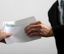 Более 35 тыс человек работают в Крыму нелегально