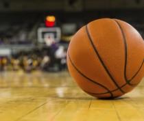 Десять завершающих матчей мужского и женского баскетбольных чемпионатов Крыма состоятся в субботу и воскресенье