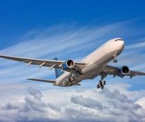 Льготные авиаперевозки в Крым заинтересовали более десятка российских авиакомпаний