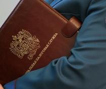 Налоговая Крыма сформировала «летучие бригады» для борьбы с подпольным бизнесом в прибрежных регионах