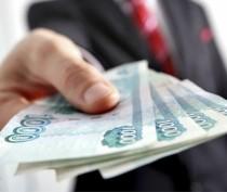 Минфин Крыма направил на социальные выплаты на 20% больше средств, чем в прошлом году