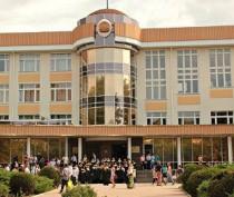 КФУ предоставил почти 2 тыс бюджетных мест для магистров
