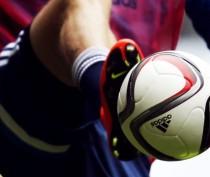 Руководство КФС ждёт представителей УЕФА на открытии второго чемпионата профессиональных футбольных клубов Крыма