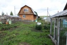 Новость. Город: Феодосия - Аксенов пообещал узаконить садоводческие и дачные участки
