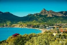Новость. Город: Феодосия - Проверки крымской налоговой в курортный сезон выявили нарушений на 7,6 млн руб