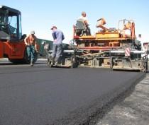 Аксёнов рассказал Путину о масштабном дорожном строительстве в Крыму: финансирование выросло в 10 раз в сравнении с 2013 годом