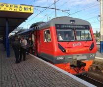 Министр транспорта РФ отметил устойчивую работу Крымской железной дороги