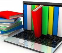 Электронная библиотека социально значимой литературы появилась на портале правительства Крыма