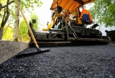 Новость. Город: Феодосия - Феодосийские власти потратят 17 млн руб на текущий ремонт дорог
