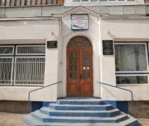Прокуратура добилась возвращения Феодосийской детской художественной школе помещения, которым незаконно пользовался банк