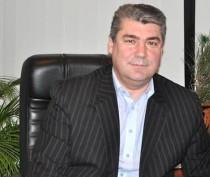 Минздрав Крыма не выявил «вопиющих» нарушений в работе других больниц – Голенко