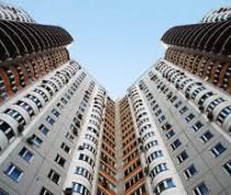 Жильцы более 10,5 тыс крымских многоэтажек получат первые платежки за капремонт