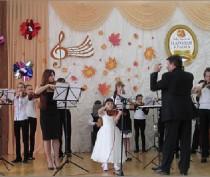 Феодосийский фестиваль «Музыка народов Крыма» соберет более 100 исполнителей из разных регионов полуострова