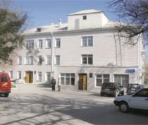 Капитальный ремонт хирургического корпуса феодосийской горбольницы завершится в следующем году