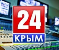 Телевизионный проект «ЗнайНаше» стартовал на телеканале «Крым 24»
