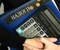 Феодосийские предприниматели с начала года уплатили налоги на сумму более 2,5 млрд руб