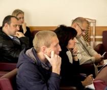 В Феодосии и поселках промониторят состояние придомовых территоий