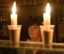 «Гасите свет»: вспоминаем блэкаут день за днем