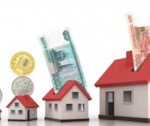 Крымчане перечислили на капитальный ремонт жилья более 25 млн руб
