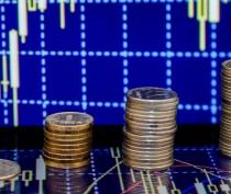 Цены в Крыму увеличили инфляцию