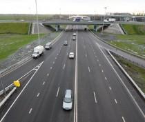 Крым получит дополнительно почти 60 млрд рублей на строительство трассы «Таврида» и транспортную безопасность Крымского моста