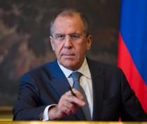Лавров пригласил представителей Совета Европы, переживающих о соблюдении прав человека в Крыму, посетить полуостров