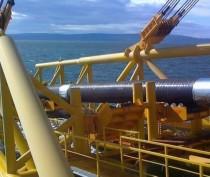 Крым подключат к газопроводу из Кубани в 20-х числах декабря