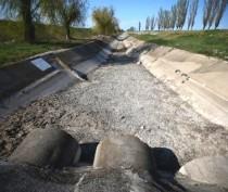 Для водоснабжения восточного Крыма нужно 20 миллиардов