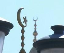 Муфтият Крыма призвал крымских татар, живущих на Украине, не поддаваться на призывы использовать религию для раскола этноса