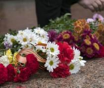 Новости Феодосии: В Феодосии пройдет научно-практическая конференция «Бессмертный подвиг десанта»