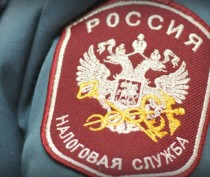 Новости Феодосии: Более 500 услуг оказано через «Личный кабинет юридического лица»
