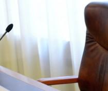 Начальник Службы автомобильных дорог Крыма подал в отставку