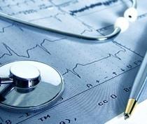Феодосийский горздрав планирует в 2017 году отремонтировать две поликлиники и урологическое отделение городской больницы