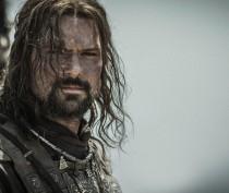 Снятый в Крыму «Викинг» первым в России вошёл в топ-10 мирового кинопрокат