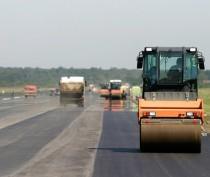 Крым должен использовать местные материалы на строительстве дорог для экономии средств – депутат Госдумы из ОНФ