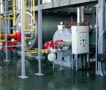 «Крымтеплокоммунэнерго» намерено потратить на покупку нового оборудования около 100 млн рублей