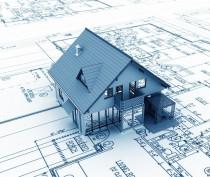 Росреестр открыл доступ к справочной информации об объектах недвижимости на своем сайте
